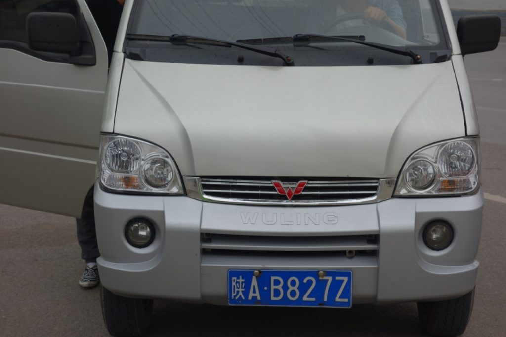 DSC06180