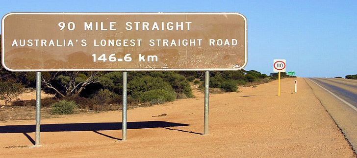Australias-Longest-Road