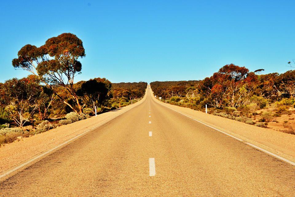 nullarbor-highway1