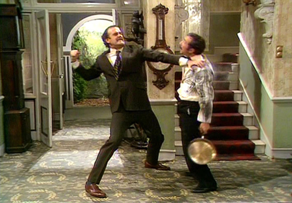 fawlty_towers_dvd_game_forecast